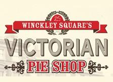 Winckley-Square-thumb