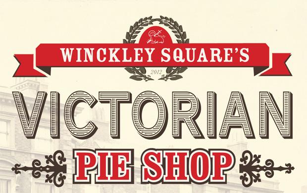 Winckley-Square