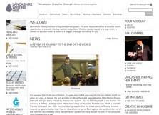lwh-website