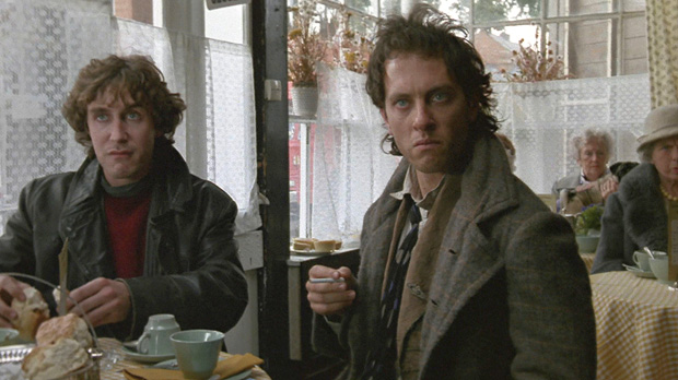 withnail-and-marwood