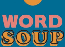 Word-Soup-thumb