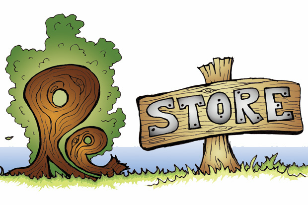restore-logo-web