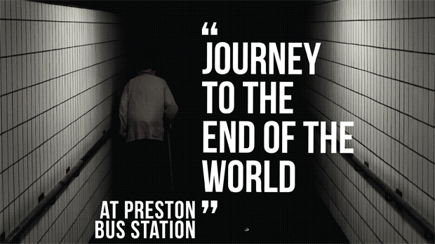 TEC---BusStationJourney---A4-Poster---Print-Ready