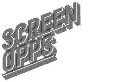 Screen-Opps-LOGO