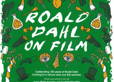 dahl-film-poster
