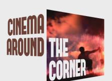 Cinema round the corner-web