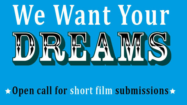 DREAMS---submissions-poster-Jan (1)