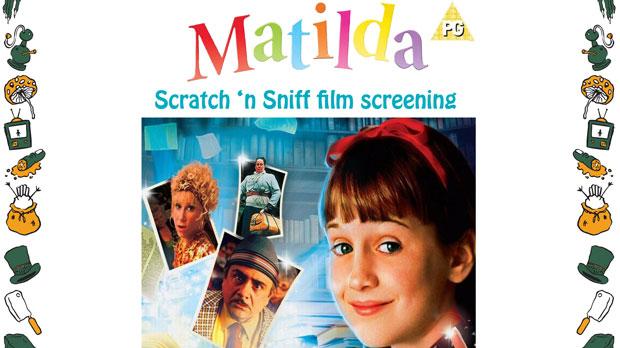 MATILDA-POSTER3