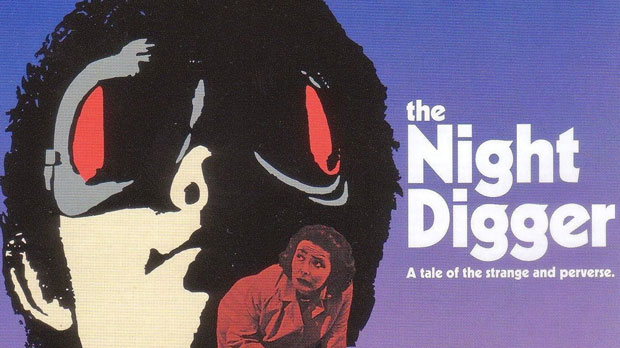 Night-digger--POSTER2