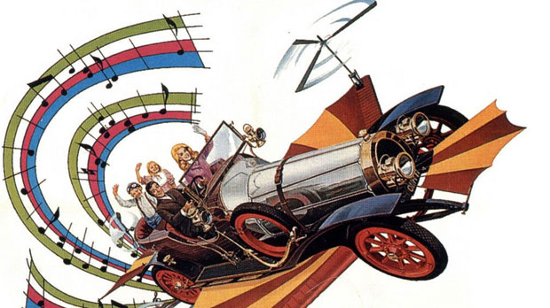 chitty-bang-bang-poster