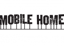 Mobilehome-finals-3